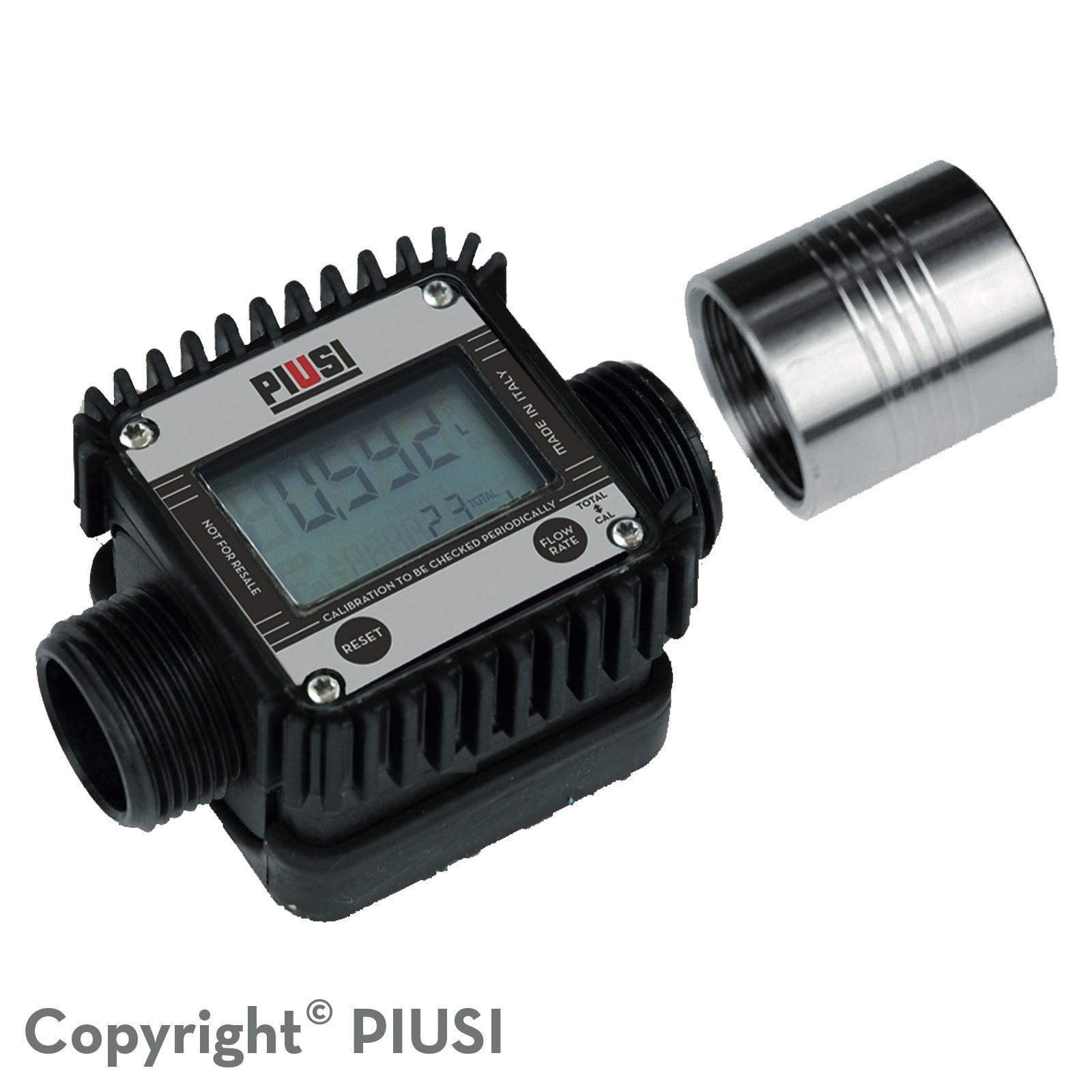 Pulse Electronics Qatar